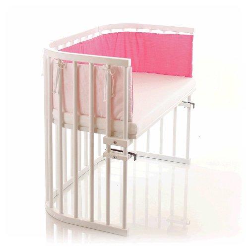 babybay maxi 160102 beistellbett baby bettchen 39 das. Black Bedroom Furniture Sets. Home Design Ideas