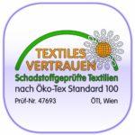 Babymatratzen Test Träumeland T010400- Softwash 70 x 140 cm - 2