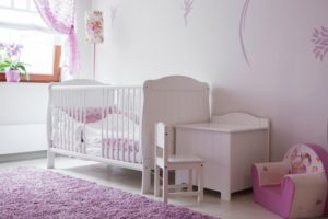 Babybett günstig kaufen - Babybett