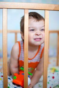 Babybett günstig kaufen