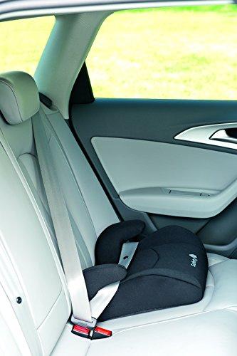 safety 1st 85347641 manga autositzerh hung kindersitz. Black Bedroom Furniture Sets. Home Design Ideas