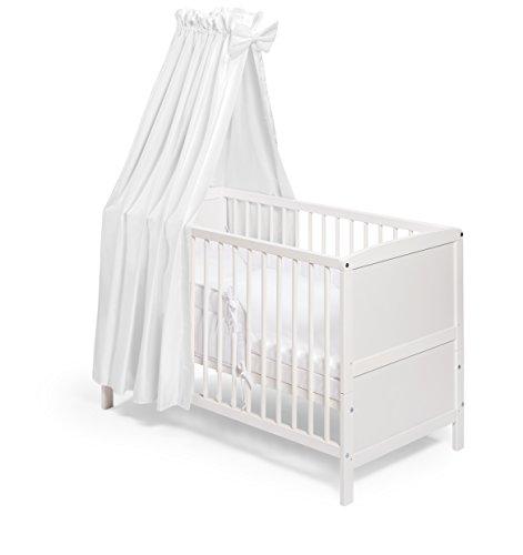 KOKO -Kinderbett |